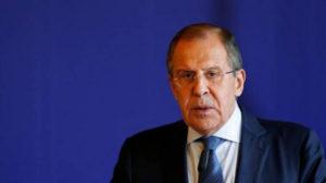 Επιπλήξεις ΗΠΑ σε Ρωσία για… Ασάντ