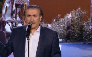 Επίθεση Λαζόπουλου σε Μητσοτάκη: Θετός πατέρας του ο Σόιμπλε