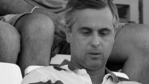 Λεμπιδάκης: Τα δραματικά τελευταία μηνύματα των απαγωγέων – Πως «στράβωσαν» οι διαπραγματεύσεις