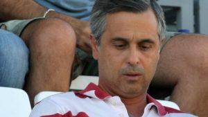 Θρίλερ με την εξαφάνιση του επιχειρηματία στην Κρήτη! Σταματά τις διαπραγματεύσεις με τους απαγωγείς η οικογένεια Λεμπιδάκη!