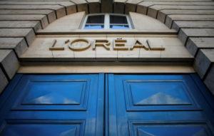 L' Oreal – Natura Cosmeticos: Πιθανή συμφωνία ύψους 1 δισεκατομμυρίου