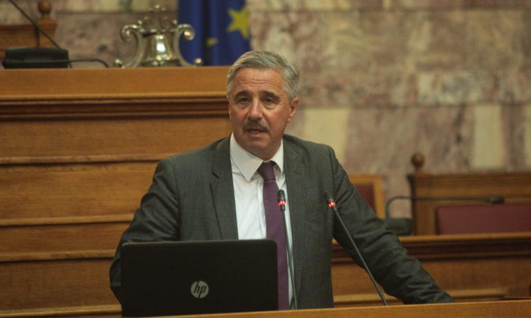 2 δισ. το χρόνο στο ασφαλιστικό σύστημα από το πετρέλαιο και το φυσικό αέριο | Newsit.gr