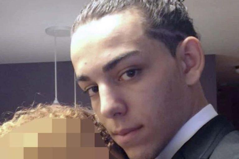Άγρια δολοφονία ομογενή μετά την συμμετοχή του σε τρίο!   Newsit.gr