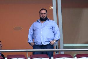 Μαρινάκης: Δεν εκβιάζομαι – Προσφεύγω στη Δικαιοσύνη