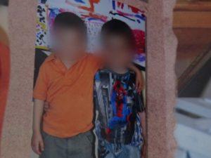 Μενίδι: Δεύτερος κάλυκας στο σχολείο που πέθανε ο 11χρονος!