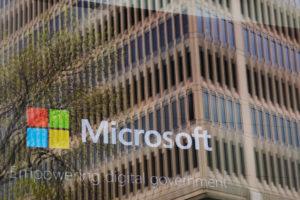 Kaspersky εναντίον Microsoft – Κόλαση ανάμεσα σε κολοσσούς