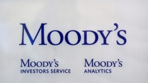 Ο οίκος Moody's αναβάθμισε την πιστοληπτική ικανότητα της Ελλάδας!