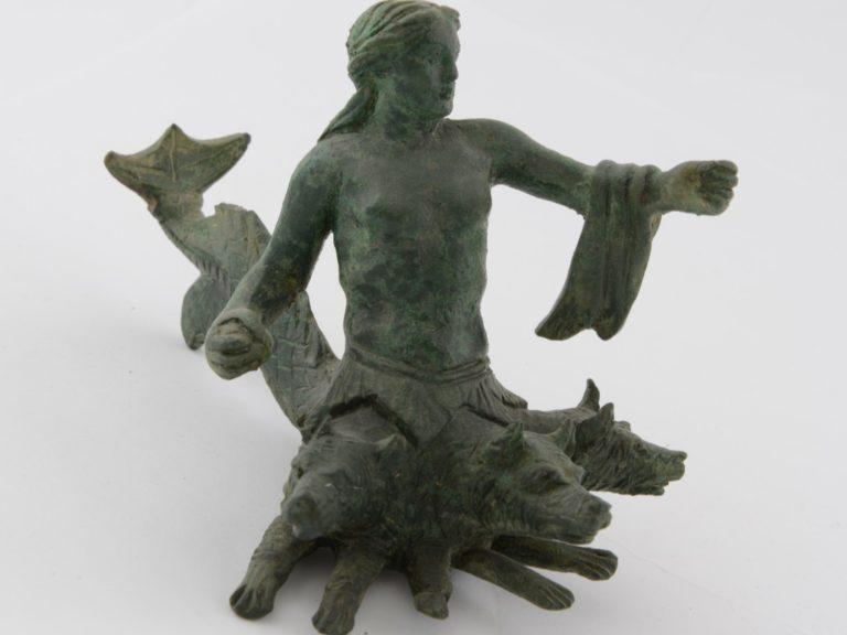 Συνεχίζεται το πρόγραμμα «Ας διαβάσουμε την Οδύσσεια» στο Εθνικό Αρχαιολογικό Μουσείο | Newsit.gr
