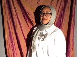 Απαγωγή και δολοφονία 17χρονης μουσουλμάνας στην Βιρτζίνια των ΗΠΑ