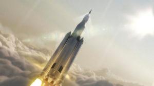 Νέο ρεκόρ για τον ευρωπαϊκό πύραυλο Ariane