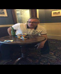 Λονδίνο – Απίστευτος! Την «έπεσε» μόνος του στους μακελάρηδες – «Άντε γ@μηθείτε είμαι Millwall