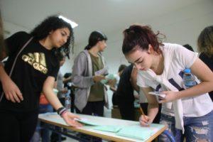 Πανελλήνιες 2017 – Βάσεις: Τα Μαθηματικά το «κλειδί» για τις περιζήτητες σχολές – Η παγίδα στη Γλώσσα