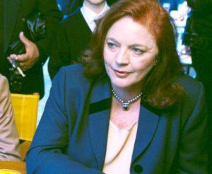 Ο Δήμος Φιλαδελφείας «αποχαιρετά» την Καίτη Παπανίκα