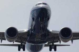 «Ταξιδεύεις αεροπορικώς; Μάθε τα δικαιώματά σου και διεκδίκησέ τα»!
