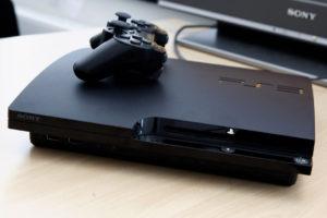 Σταματάει η παραγωγή του Playstation 3!