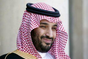 Σαουδική Αραβία: Η εξουσία πέρασε στα χέρια 31χρονου πρίγκιπα – Άλλαξαν το νόμο για χάρη του