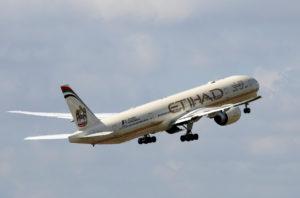 Κατάρ: Κόλαση με τις πτήσεις! Etihad, Qatar Airways και Flydubai ακυρώνουν και αναστέλλουν δρομολόγια!