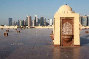 Αγγλική παρέμβαση για το Κατάρ! «Σταματήστε τον αποκλεισμό»!