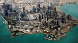 Διπλωματικός σεισμός στις χώρες του Κόλπου! – Το Κατάρ κατηγορείται ότι είναι χώρα – τρομοκράτης!