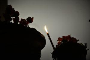 Στο «σκοτάδι» Βύρωνας και Παγκράτι! Πολλές διακοπές ρεύματος