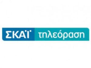 Ετοιμάζεται για το «Ελλάδα έχεις ταλέντο»
