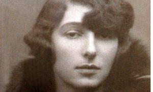 Χριστίνα Σκάρμπεκ: Η γυναίκα ''Τζέιμς Μπόντ'' του Β΄ Παγκοσμίου Πολέμου – ΦΩΤΟ