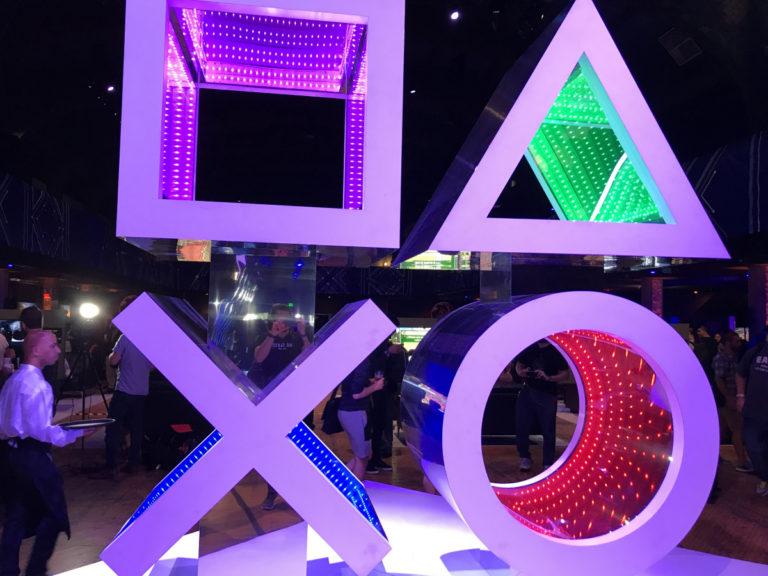 Όλα όσα παρουσίασε η Sony στην E3 | Newsit.gr