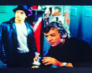 Πέθανε ο οσκαρικός σκηνοθέτης του «Rocky»! Συντετριμμένος ο Σιλβέστερ Σταλόνε