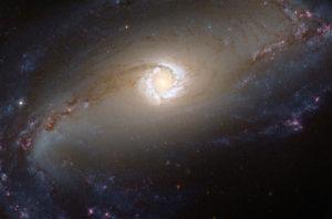 Σπουδαία ανακάλυψη! «Ζύγισαν» άστρο και επιβεβαίωσαν τον… Αϊνστάιν!