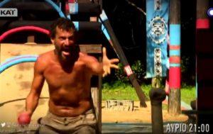 Survivor τρέιλερ: Διπλό επεισόδιο με ασυλία και αποχώρηση μαζί! [vid]