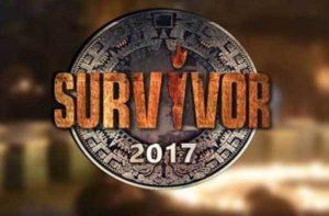 "Survivor – Αποκάλυψη Τουρκάλας παίκτριας: ""Βρήκαν Έλληνες το κινητό μου και…"""