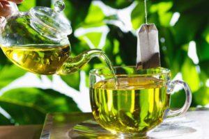 Άκυρος ο «συναγερμός» του ΕΦΕΤ για γνωστό τσάι