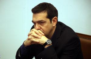 Ανατρέπεται το προβάδισμα του ΣΥΡΙΖΑ;
