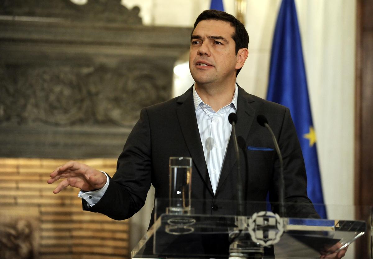 Έρχονται εκλογές ή νέα μέτρα;   Newsit.gr