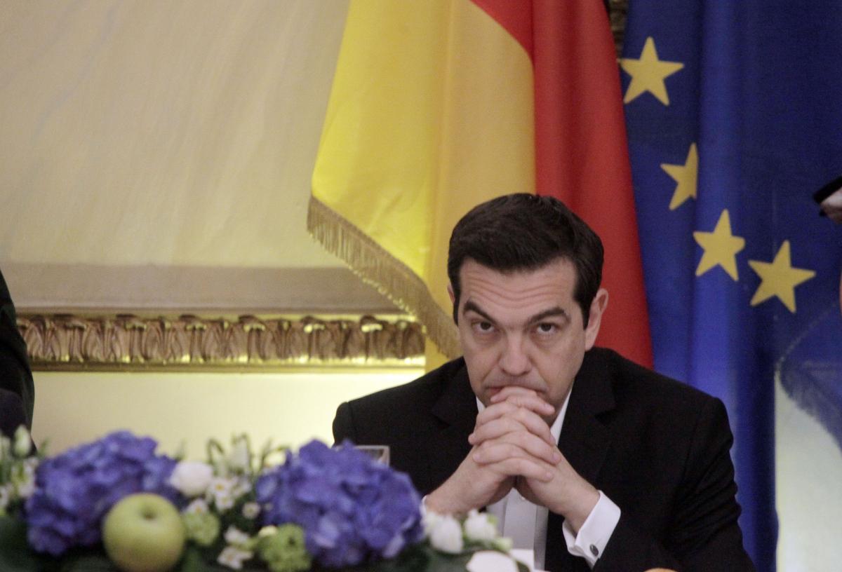 Η αξιολόγηση που διαμορφώνει το σκηνικό της επόμενης μέρας… | Newsit.gr