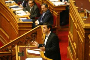 Μήπως ο ΣΥΡΙΖΑ επιλέγει λάθος στιγμή;