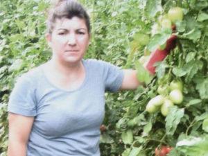 Σεισμός – Μυτιλήνη: Αυτή είναι η μητέρα που σκοτώθηκε – Η τραγική ειρωνεία στη ζωή της Ελένης Βαλελή [pics]