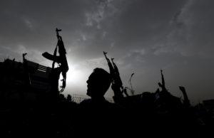Υεμένη: «Φωτιά» από τις αποκαλύψεις για μυστικές φυλακές