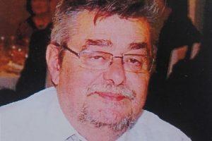 Πύργος: Συγκίνηση για τον θάνατο του Κώστα Κοτρέτσου – Οι γιατροί δεν κατάφεραν να τον σώσουν!