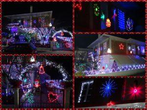 Γιάννενα: Ο απόλυτος χριστουγεννιάτικος στολισμός σε σπίτι της Ανατολής – Δείτε το βίντεο!