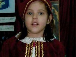 Πάτρα: Συγκλονίζει η μητέρα της 8χρονης Μαρίας – »Το παιδί μου ήταν γερό και πέθανε» [pic, vid]