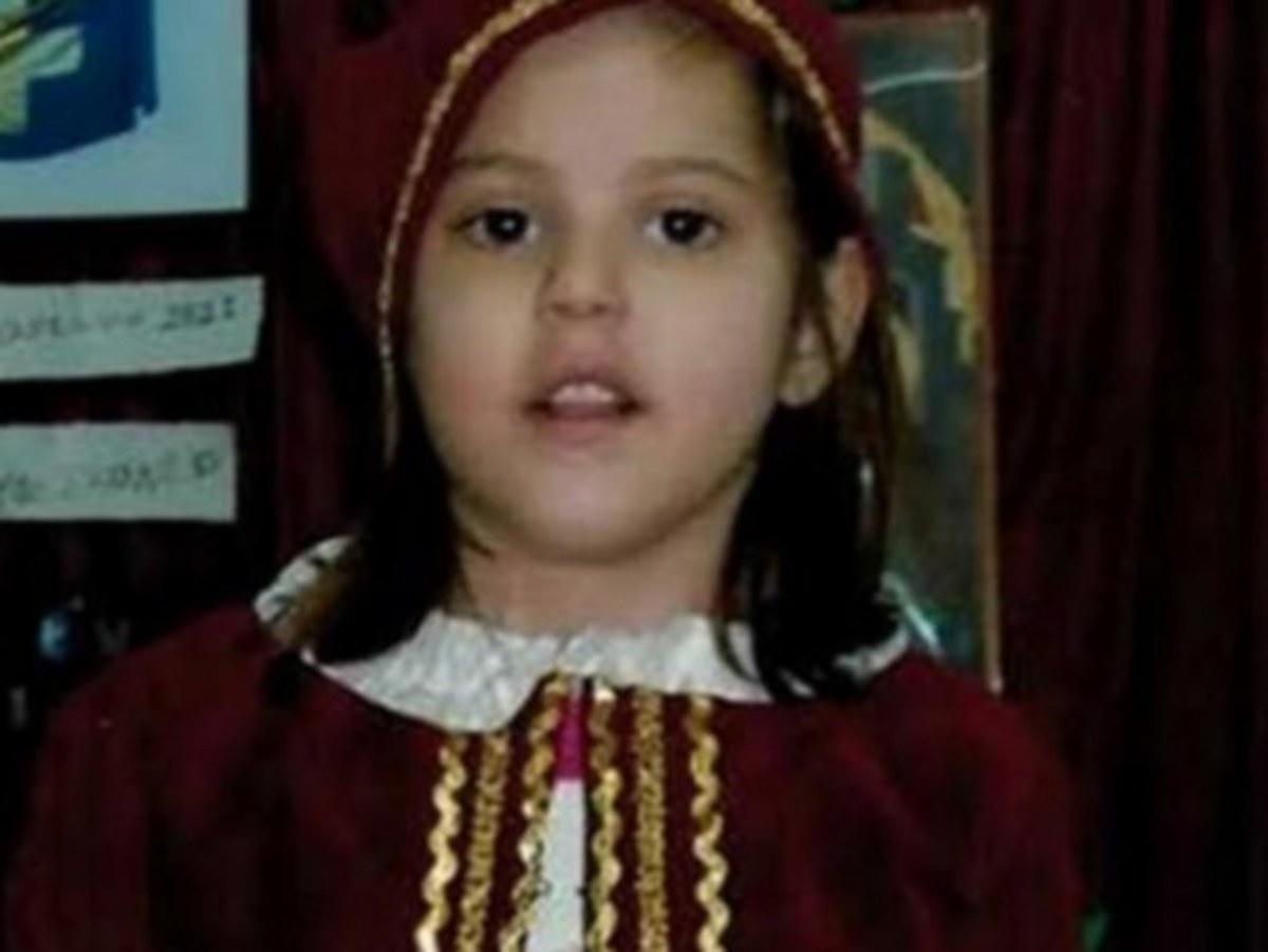Πάτρα: Συγκλονίζει η μητέρα της 8χρονης Μαρίας – »Το παιδί μου ήταν γερό και πέθανε» [pic, vid] | Newsit.gr