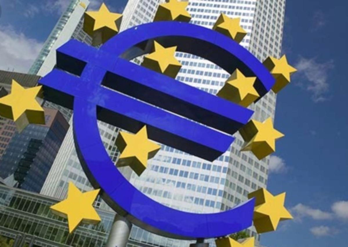 Στα 125,2 δισ. ευρώ η εξάρτηση των ελληνικών τραπεζών από ΕΚΤ και ΤτΕ τον Μάρτιο | Newsit.gr