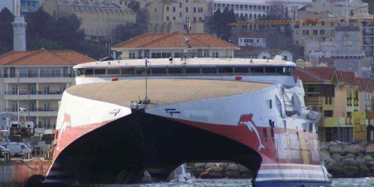 Κρήτη: Ταξίδι… ταλαιπωρίας για Πειραιά με 5ωρη καθυστέρηση! | Newsit.gr