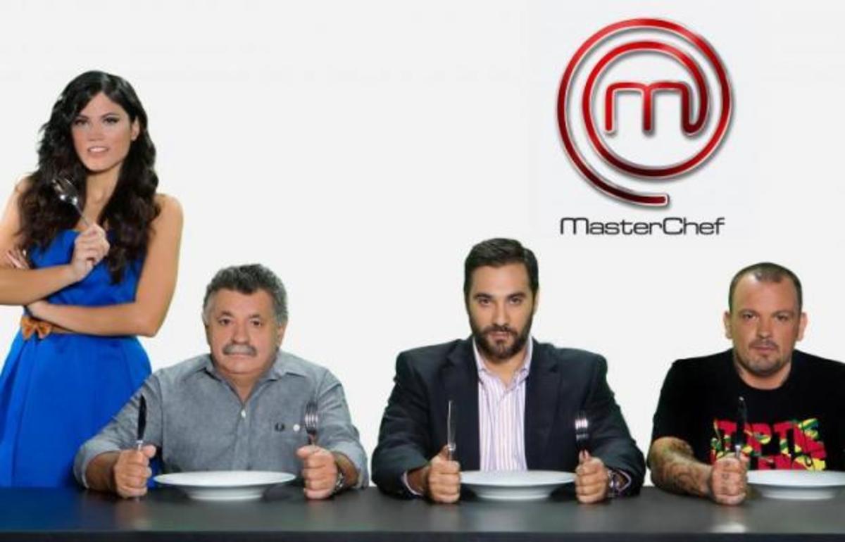 Δυσκολεύει το «Master Chef 2» | Newsit.gr