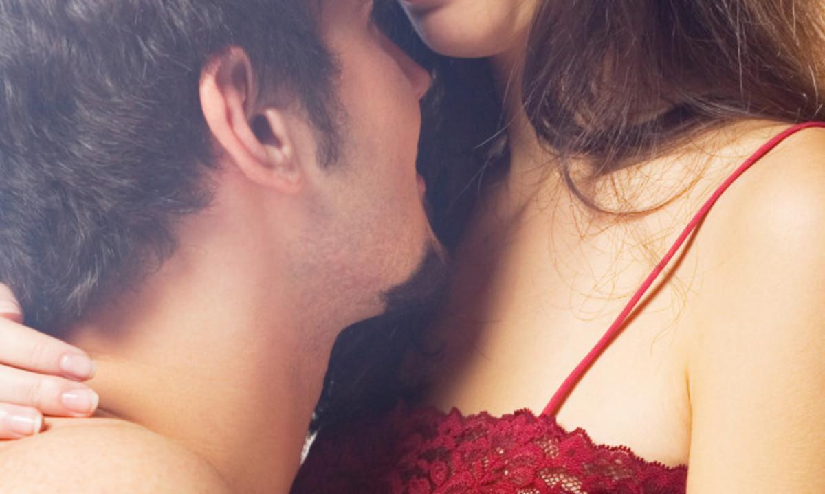 Γιατί επιβάλλεται (!) να κάνετε σεξ δύο φορές την εβδομάδα | Newsit.gr