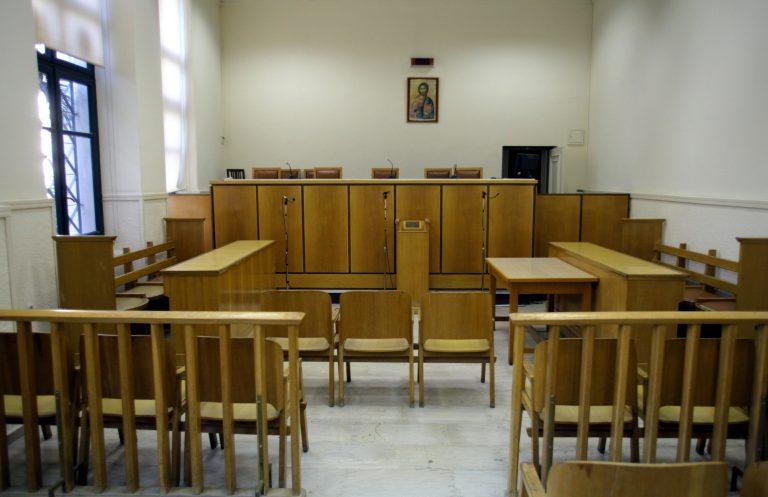 Στους δρόμους οι δικαστές στις 6 Φεβρουαρίου   Newsit.gr