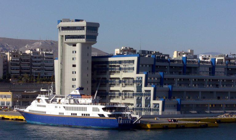 Θερμή υποδοχή στο πρώτο κρουαζιερόπλοιο του 2012   Newsit.gr
