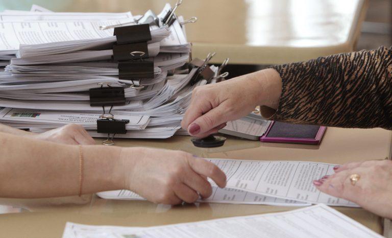 Ρωσία: Αύριο οι προεδρικές εκλογές – Εκτιμήσεις και προγνωστικά | Newsit.gr