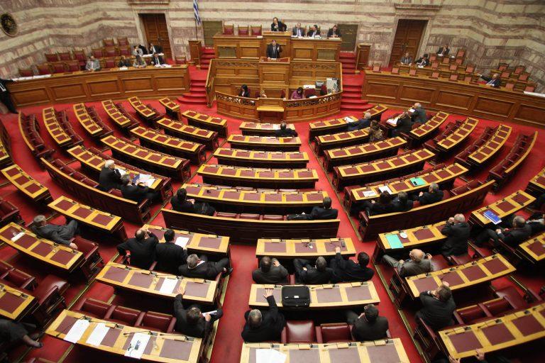 Εννέα κόμματα στη Βουλή  – Καμία αυτοδυναμία – ΠΑΣΟΚ και ΚΚΕ παλεύουν για την 4η θέση | Newsit.gr